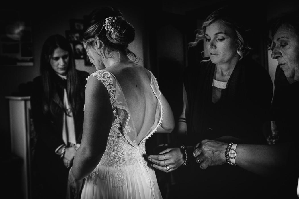 Fotografo-matrimonio-Torino-matrimonio-ad-Andezeno-e-alla-Tenuta-San-Michele-di-Moncucco-Torinese-di-Giulia-e-Denis-212-1050x700