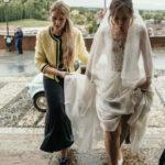 Fotografo-matrimonio-Torino-matrimonio-ad-Andezeno-e-alla-Tenuta-San-Michele-di-Moncucco-Torinese-di-Giulia-e-Denis-614-467x700
