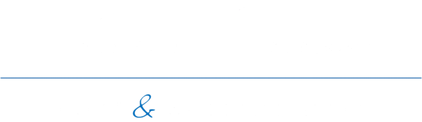 Ilaria Oddone Event & Wedding