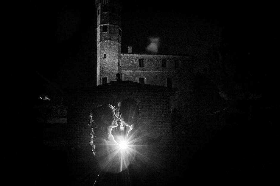matrimonio-torre-valgorrera-poirino-mara-flavio-62-940x626