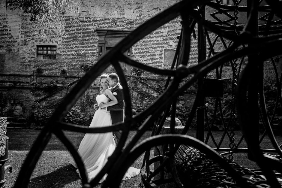 matrimonio-torre-valgorrera-poirino-mara-flavio-47-940x626